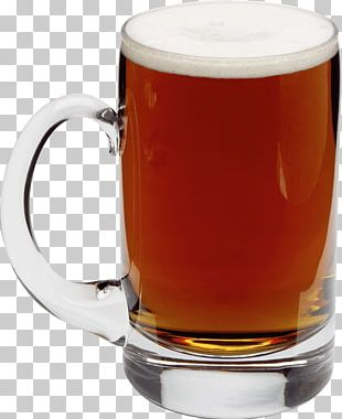 Beer Hall Kvass Drink Free Beer PNG