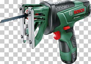 Power Tool Cordless Robert Bosch GmbH Jigsaw PNG