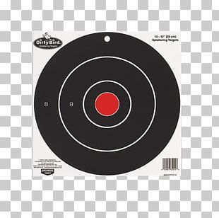 Shooting Target Target Corporation Bullseye Air Gun PNG