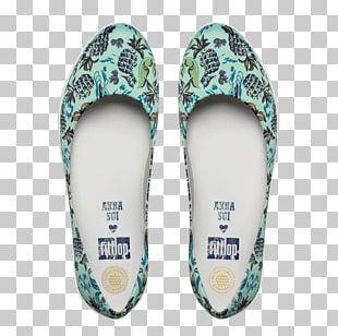 Slipper Flip-flops Fashion Designer Shoe PNG