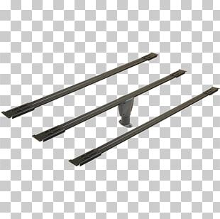 Line Tool Household Hardware Steel Angle PNG