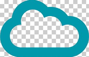 Mobile Phones Cloud Storage Cloud Computing Android PNG