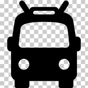 Trolleybus Train Computer Icons Public Transport PNG