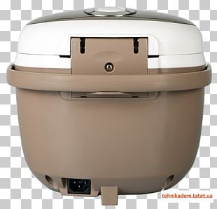 Rice Cookers Multicooker Multivarka.pro Dish Cookware Accessory PNG
