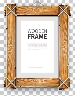 Frame Photography Illustration PNG