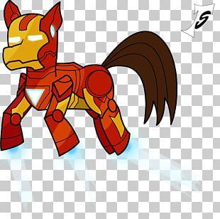My Little Pony Pinkie Pie Rainbow Dash Horse PNG