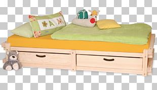 Bed Furniture Mattress Drawer Cots PNG