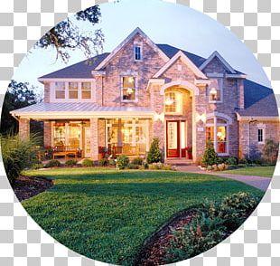 House Weekley Homes LLC Custom Home Houston PNG