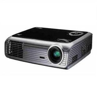 Multimedia Projectors Projection Screens Digital Light Processing Movie Projector PNG
