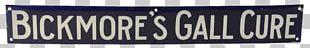 Vehicle License Plates Motor Vehicle Registration Font PNG