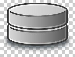 Disk Storage Hard Drives Network Storage Systems Computer Data Storage PNG