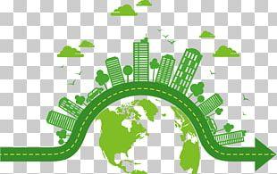 Earth Environmentally Friendly Natural Environment Graphics PNG
