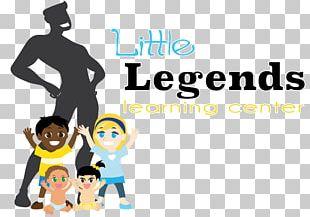 Little Legends Learning Center Fairburn Barnesville Child Care PNG