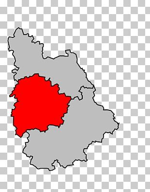 Canton Of Poitiers-1 Arrondissement Of Paris Canton Of Poitiers-2 Regions Of France PNG