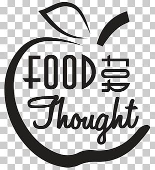 Logo Food Network Florissant Brand PNG
