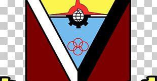 Logo Technology Brand Flag Font PNG