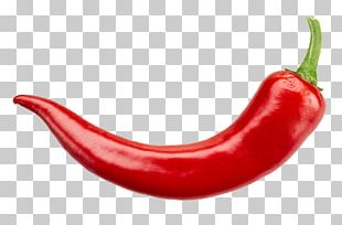 Serrano Pepper Birds Eye Chili Chili Pepper Hot Sauce Scoville Unit PNG