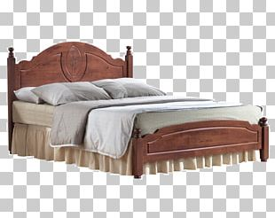 Bed Frame Love Bunk Bed Happiness PNG