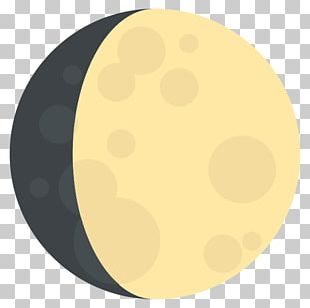 Crescent Lunar Phase Tagmond Moon Symbol PNG
