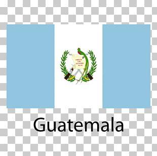 Flag Of Guatemala National Flag Flag Of Honduras PNG
