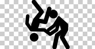 Judo Dojo Sport Athlete Karate PNG