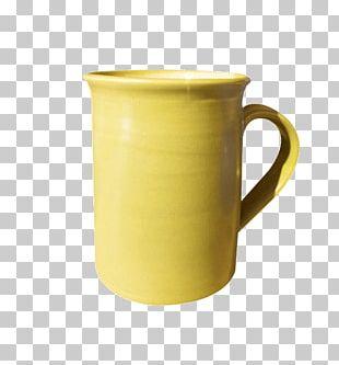 Jug Coffee Cup Mug Lid PNG