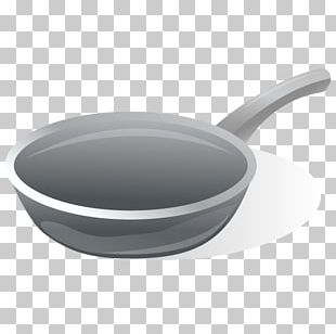 Material Cookware And Bakeware Tableware PNG
