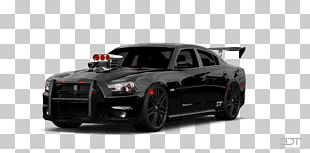 Personal Luxury Car Mid-size Car Full-size Car Alloy Wheel PNG
