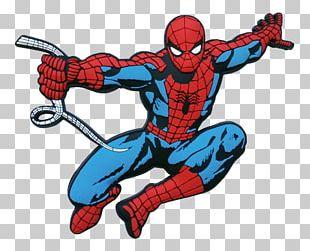 Spider-Man Marvel Comics Cup Wolverine Brazil PNG