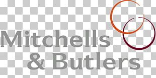 Mitchells & Butlers LON:MAB Toby Carvery Beefeater Restaurant PNG