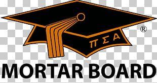 University Of Nebraska–Lincoln Purdue University Mortar Board National Honor Society PNG