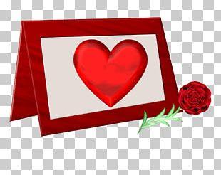 Valentine's Day Gift Love Dragobete Romance PNG