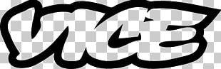 Vice Media Logo New York City PNG