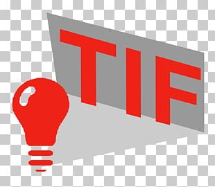 Tax Increment Financing TIFF Tom Tresser PNG