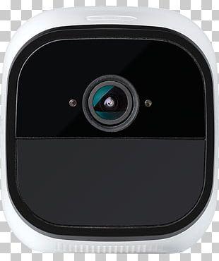 Arlo Go IP Security Camera Indoor & Outdoor Bulb White Netzwerk IP Camera Arlo VML4030 Wireless Security Camera PNG