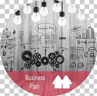 Business Plan Marketing Plan Small Business PNG