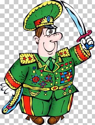 Defender Of The Fatherland Day Caricature Holiday 23 February Humour PNG