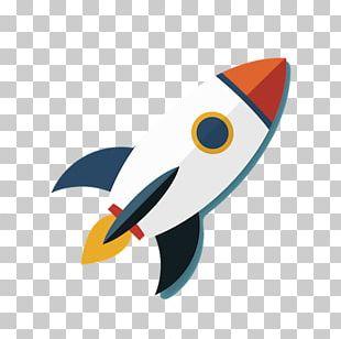 Digital Marketing Startup Company Organization Management Plan PNG