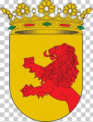 Luarca Concejo Of Asturias Sariego Wikipedia Coat Of Arms PNG