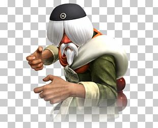 The King Of Fighters XIV The King Of Fighters '98 The King Of Fighters '97 Psycho Soldier The King Of Fighters XIII PNG