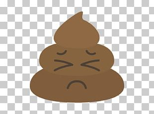 Feces Cartoon Photography Shit PNG