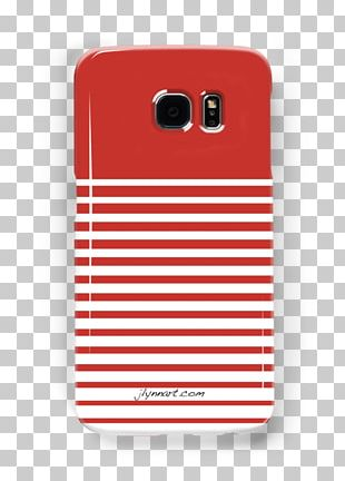 Mobile Phone Accessories Mobile Phones PNG
