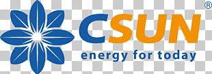 Solar Panels China Sunergy Solar Power Solar Energy Solar Cell PNG