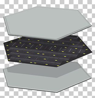 Solar Roadways Solar Power Solar Water Heating Solar Panels Paper PNG