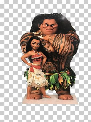 Standee IPhone 6 Plus Moana & Pua IPhone 6s Plus Māui PNG