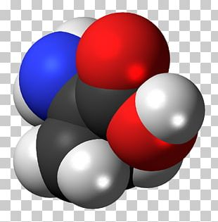 Chemistry Atom Molecule Rutherford Model PNG