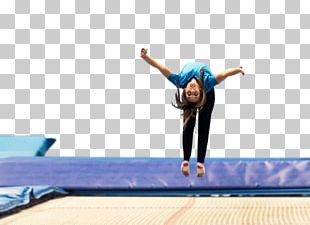 Flair Gymnastics : GUILDFORD SPECTRUM Sport Tumbling Trampolining PNG