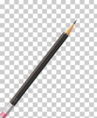 Pen Gratis PNG