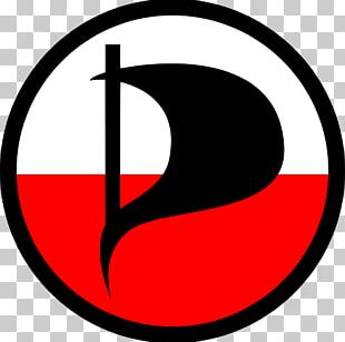 Pirate Party Of Poland Pirate Party Of Poland Political Party Pirate Party Germany PNG