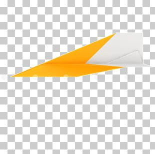 Standard Paper Size Airplane Letter Paper Planes PNG